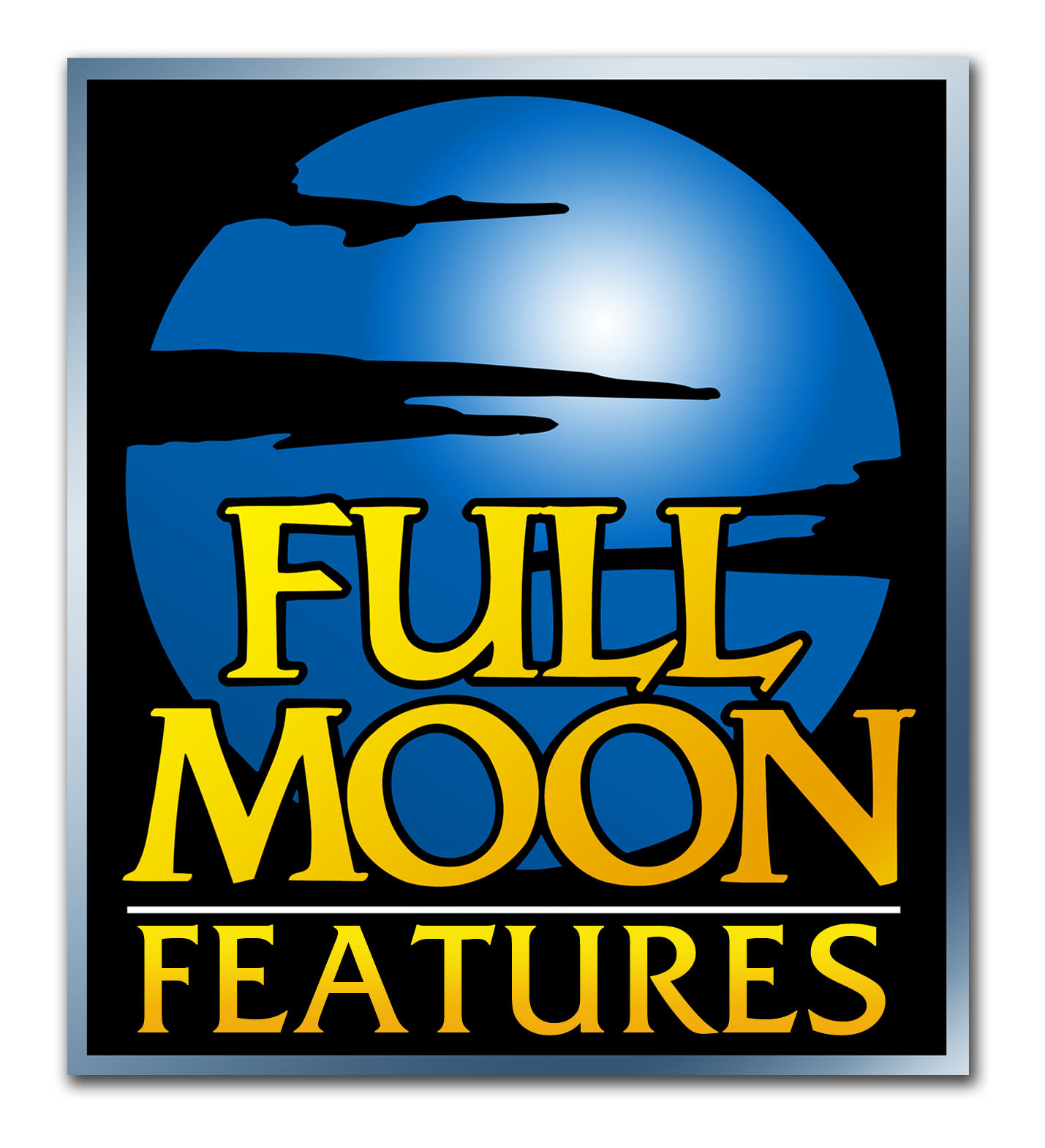 Full Moon Features, horror, movies, entertainment,
