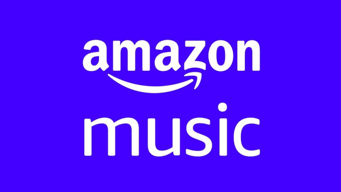 Geek Insider Podcast is now on Amazon Music,